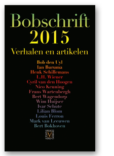 Bobschrift 2015